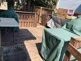 1005 Trice Dr - Photo 4