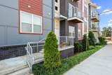 1118 Litton Ave Apt 105 - Photo 26