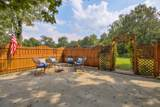 3404 Underwood Rd - Photo 28