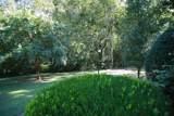 529 Plantation Ct - Photo 20
