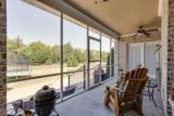 2216 Sagewood Ct. - Photo 27