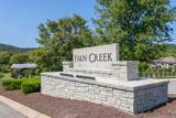 4443 Ivan Creek Dr - Photo 1