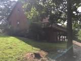 909 Pine Grove Rd - Photo 30