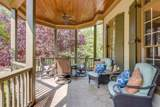 908 Gold Hill Ct - Photo 3