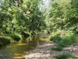 1720B Bear Creek Rd - Photo 1