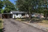 4803 Lexington Dr - Photo 3