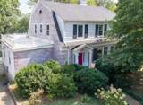 427 4Th Ave S - Photo 1