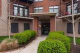 817 3rd Ave. N #417 - Photo 1