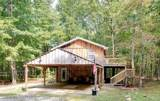 1442 Camp Belle Air Rd - Photo 18