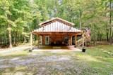 1442 Camp Belle Air Rd - Photo 19