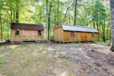 1442 Camp Belle Air Rd - Photo 39