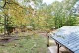 1442 Camp Belle Air Rd - Photo 7