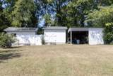 2626 Woodberry Dr - Photo 11