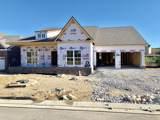 4054 Foxglove Farm Dr - Lot 22 - Photo 1