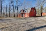 3389 Highway 100 W - Photo 31