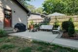 1512 Shelby Ave - Photo 13