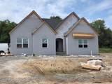 1143 Madison Mill Drive. Lot 49 - Photo 1