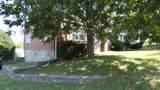 715 Swanson Blvd - Photo 3