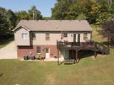 1194 Old Mack Rd - Photo 21