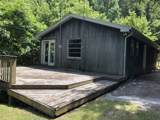 2690 Puckett Point Rd - Photo 14