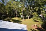 2922 Lyncrest Dr - Photo 14