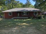2604 Skyview Dr - Photo 1