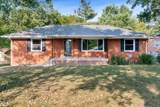 2604 Skyview Dr - Photo 22