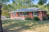 2604 Skyview Dr - Photo 24