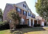 414 Laurel Hills Dr - Photo 2