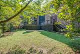 3509 Scarsdale Rd - Photo 33