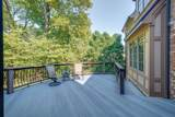 3509 Scarsdale Rd - Photo 34