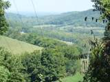 1378 Mount Herman Rd - Photo 23