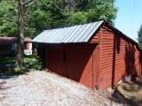 1378 Mount Herman Rd - Photo 27
