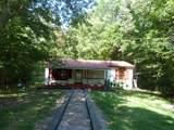1378 Mount Herman Rd - Photo 4