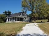14 Smith Hollow Ln - Photo 2
