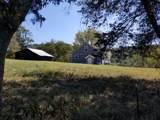 14 Smith Hollow Ln - Photo 3