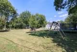 809 Sulphur Springs Rd - Photo 25