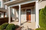 817 45th Ave - Photo 1