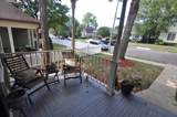 1608 Russell St - Photo 26