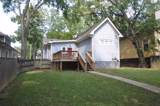1608 Russell St - Photo 27
