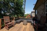 8425 Danbrook Dr - Photo 24