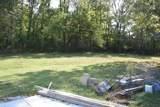 48 Turkey Creek Hwy - Photo 13