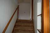 201 Oakdale St - Photo 13