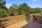 5033 English Village Dr - Photo 21