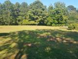 371 Old Perryville Rd - Photo 18