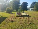 371 Old Perryville Rd - Photo 20