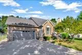 1012 Blue Ridge Pkwy - Photo 1