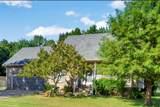 1012 Blue Ridge Pkwy - Photo 17