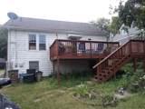 907 Fairwin Ave - Photo 15