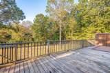 6616 Woodland Park Cir - Photo 28